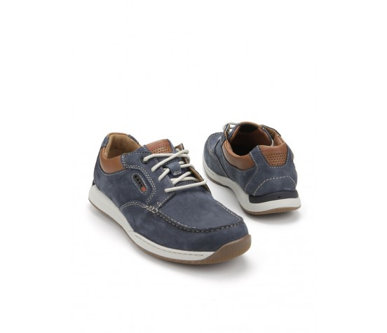 Tamaris schoenen sale
