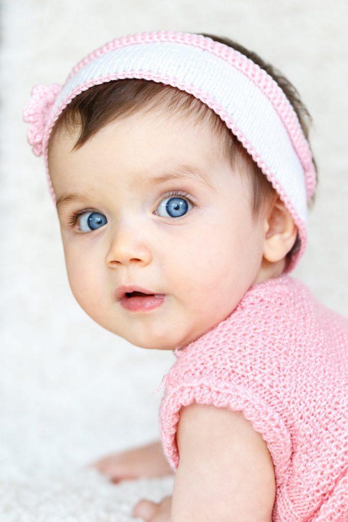 babycoach opleidingen