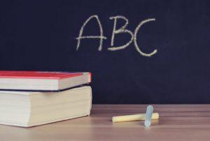 inrichting-school