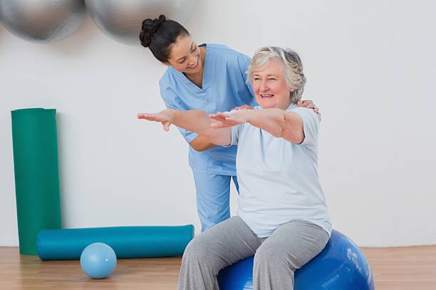 fysiotherapiepraktijk Delft