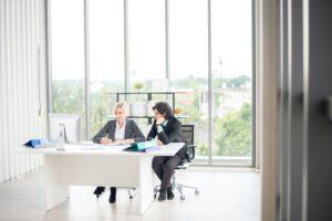 zzper arbeidsongeschiktheidsverzekering