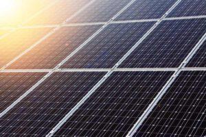 zonnepanelen deventer