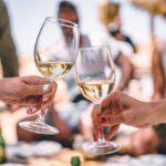De populariteit van wijn